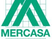 plataforma online para mayoristas miembros canal HORECA