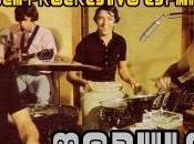 Grandes Grupos Rock Progresivo Español: Módulos (1969 1979)
