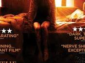 Seasoning House nuevo poster internacional