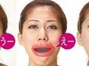 Tortura Japonesa