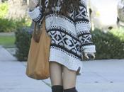 Selena Gómez luce pelo rizado estación