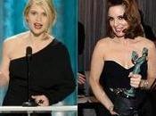 Awards 2013: Lista Completa Ganadores