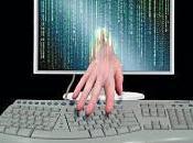 Internacional protección datos personales': asunto todos días