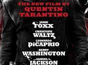 Django Desencadenado Tarantino