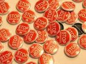 Chapas Stop Desahucios