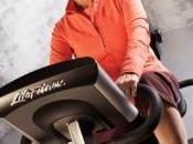 Ejercicio físico hipertensos