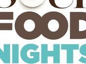 Sool Food Nights