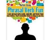 "EBOOK: ""Phrasal Verbs Fun"""