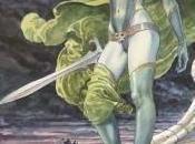 Varias actrices optan Gamora Guardianes Galaxia