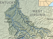 Hatfields McCoys, historia Estados Unidos