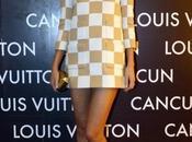 Clon tendencia Damero Louis Vuitton Choies