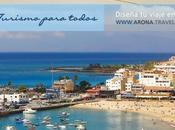 excelencias Arona Tenerife