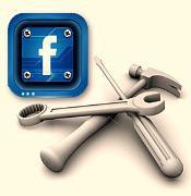 Usar Facebook como herramienta productividad.