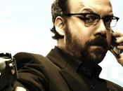 "Paul Giamatti mira ""The Amazing Spider-Man"
