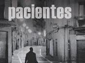 Reseña Cuentos pacientes Cajón Historias