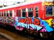 Bélgica tren: Bruselas, Gante Brujas