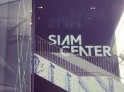 Siam Center (Bangkok)