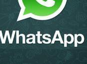 Acusan WhatsApp violar normas privacidad