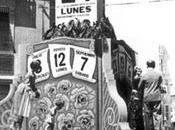 Fogueres Sant Joan 1935