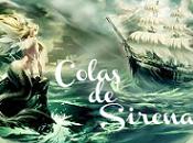 Entrevistas Bloggeros Colas Sirena