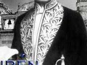 ¡Celebración aniversario natalicio Rubén Darío!