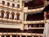 Teatro Ciudad Esperanza Iris, Mozart Swing