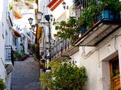 Alicante, rincones historia