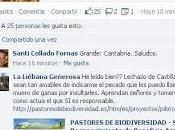 Turismo Cantabria promociona productos Castilla León redes sociales