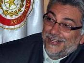 Fernando Lugo Prueba Paternidad