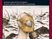Astrolabium libro pueblo guerra Sofia Fedórchenko