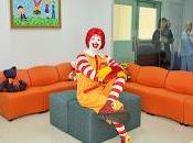 Fundación Infantil Ronald McDonald inaugura Sala Familiar Ponce