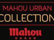 desfila bimba bosé #MahouCollection gana entradas para MBFW Madrid
