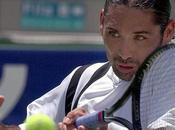Marcelo 'Chino' Ríos. tenista carácter