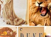 Para gustos, colores: Camel
