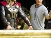 'Nueva' imagen oficial Thor: Mundo Oscuro