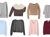 imprescindibles vestuario femenino (ii)