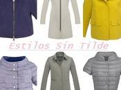Herno Primavera Verano 2013 Women´s Collection