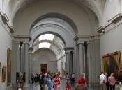éxito museo