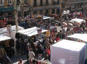 Rastro (Madrid)