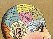 Neuropsicología tratamiento Daño Cerebral Adquirido