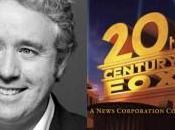 Mark Millar promete Centinelas habla papel Kitty Pride X-Men: Días Futuro Pasado