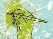 Edición GENERA: Sostenibilidad, modelos autosuficientes ahorro energético centrarán propuestas