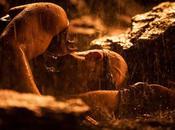 Enésima foto 'Riddick' saque tráiler deje tonterías