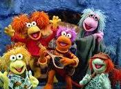 Fraggle Rock tesoro
