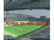 PIRLO Todo Futbol Vivo