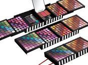 tenemos ganadora sorteo paleta maquillaje marca sephora!!