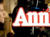 Will Gluck ocupará remake Annie