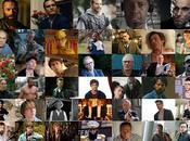 Mejor actor protagonista 2012