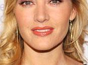 Kate Winslet podría co-protagonizar Divergent