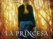 princesa Prometida William Goldman